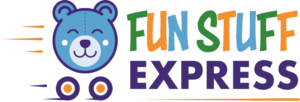 Fun Stuff Express